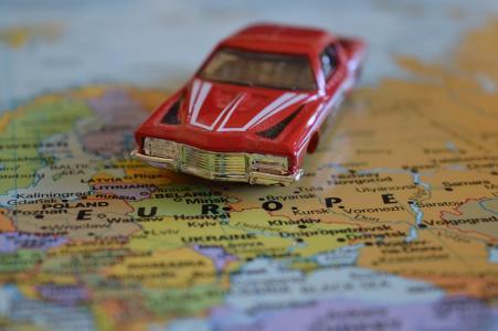 Kilometerfraude: een grote bedreiging voor kopers van tweedehands auto's